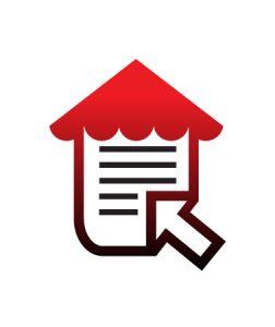 Butik İçerik logo