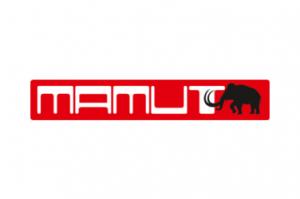 mamut logo