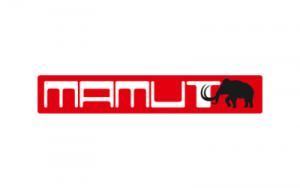 logomamutvinc
