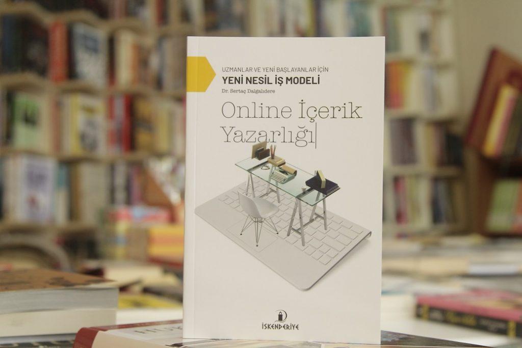 onlineicerikyazarligikitap-1