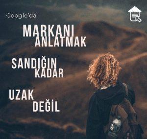 butikicerik.com