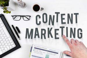 contentblogmarketing