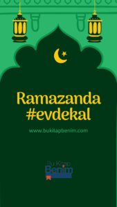 ramazan-post-instagram