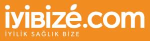 iyibize.com logo