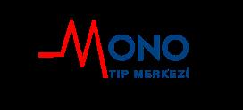 monotip-logo